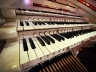 organ-keyboarddetail-4