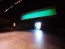 stage-showingscreenanddockdoor
