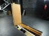 stage-trapdoor