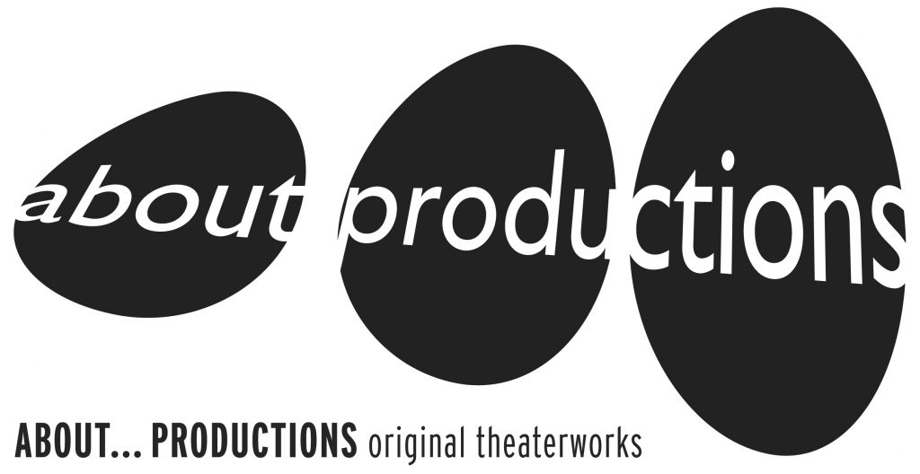 about-productions-logo