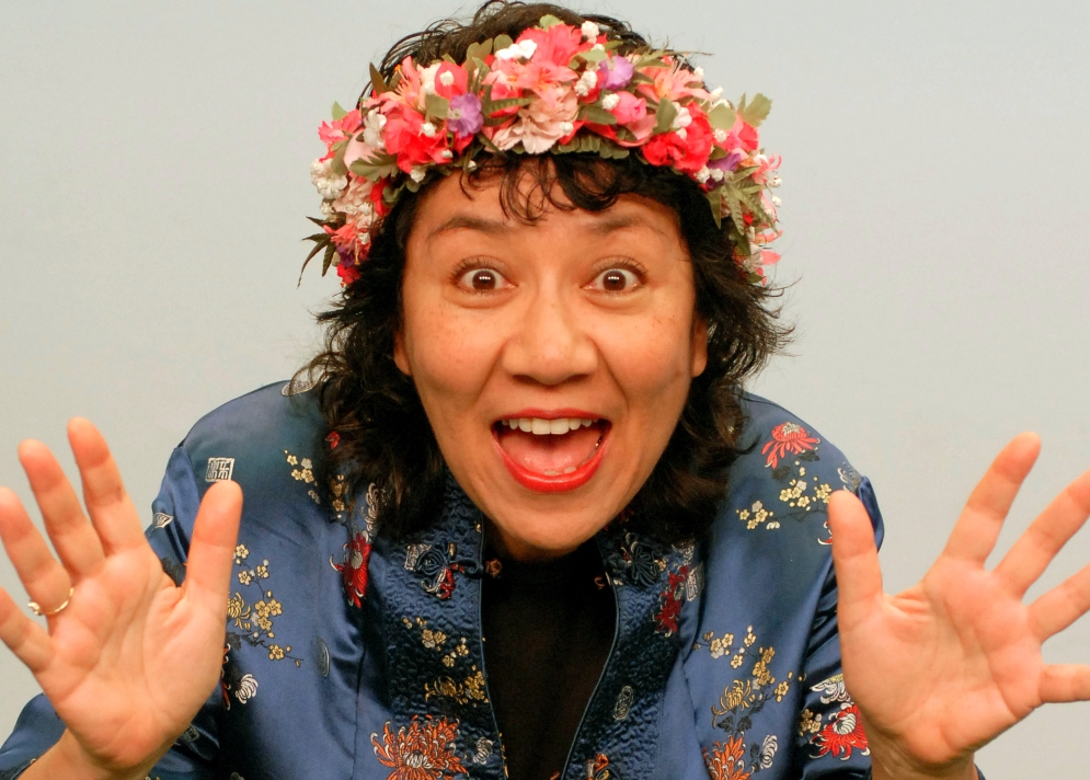 barbara-wong-tales-of-asia-pacific-islands-lunar-new-year-web