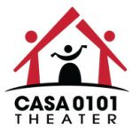 Casa 0101 Theater