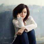 Chen Sa Nepo Hanyi web