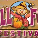 Fall Fun Festival at San Gabriel Mission Playhouse