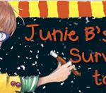 junie-b-jones-theatreworks