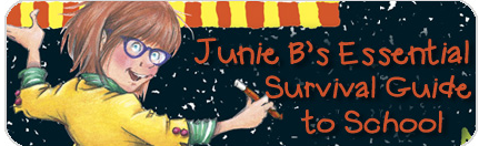 junie-b-jones-theatreworks