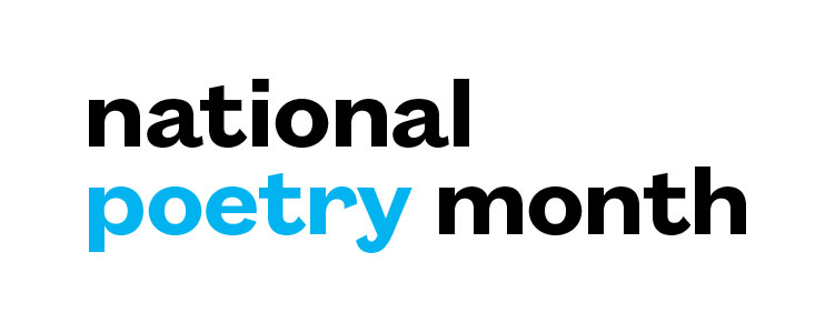 Large-Blue-RGB-National-Poetry-Month-Logo