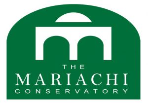 Mariachi Conservatory