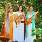 Mariachi Women's Foundation 2-Cana Dulce Cana Brava 2