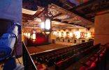 Mission.Playhouse.Auditorium webnew