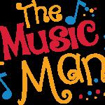 Music Man png