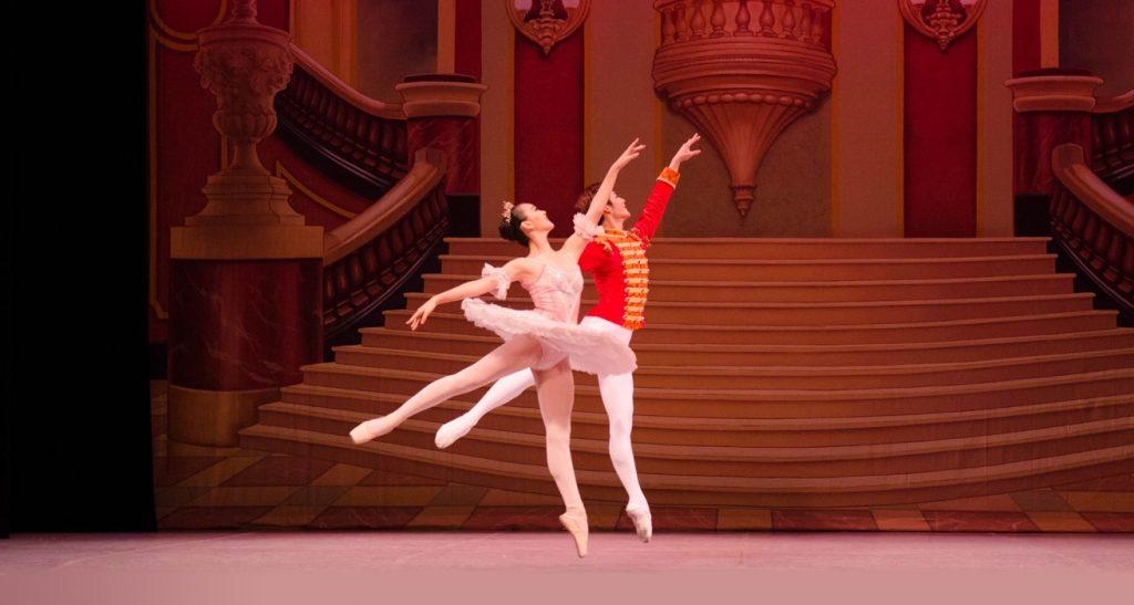 Nov 18 Elite Ballet Theatre web