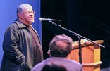 Poetry at the Playhouse 2015