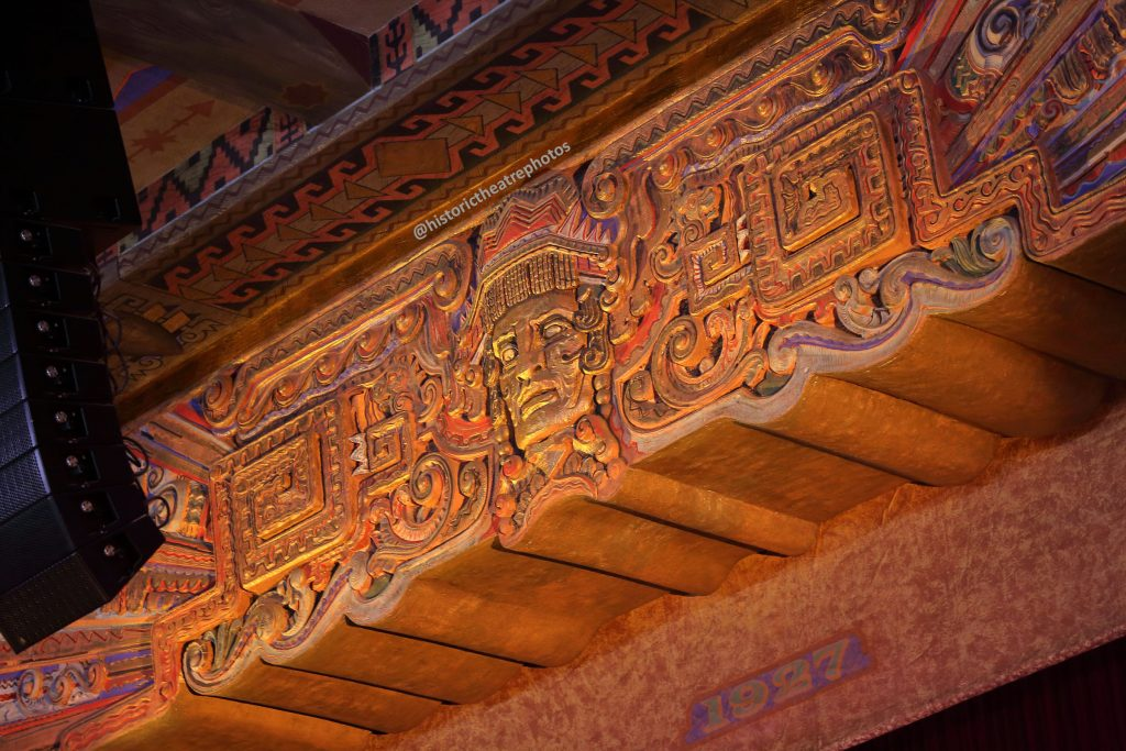Proscenium_Arch_center_detail