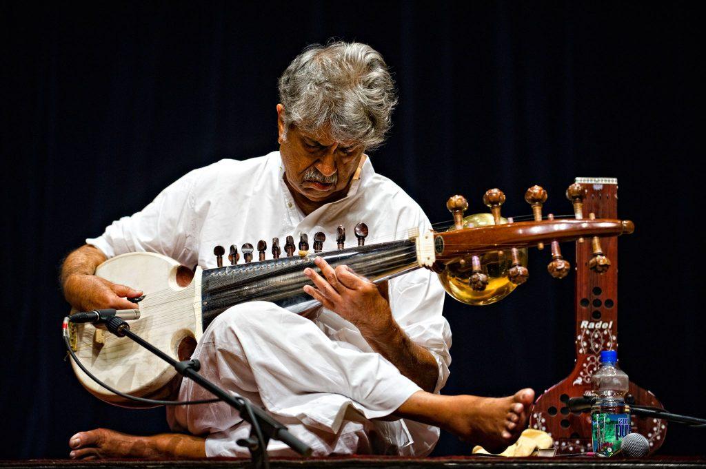 rajeev-taranath-new