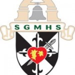 San Gabriel Mission High School