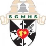San Gabriel Mission High School Graduation at Mission Playhouse