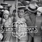 Silent Sundays at the San Gabriel Mission Playhouse Harold Lloyd