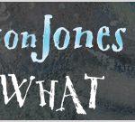 skippyjon-jones-snow-what-theatreworks-usa