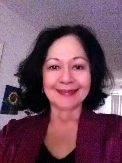 Susan Racho_pp1