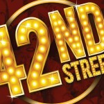 Temple City Performing Arts 42nd Street