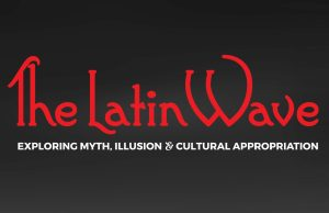 The Latin Wave CE