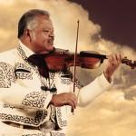 Viva La Tradicion, A Tribute to Nati Cano Y Los Camperos