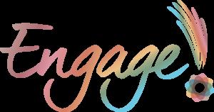 logo_engage_CMYK