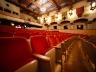 auditorium-095