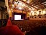 auditorium-20