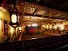 auditorium-23