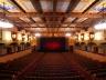 auditorium-26