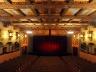 auditorium-27