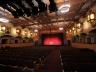 auditorium-33