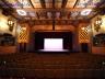 auditorium-38
