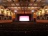auditorium-39