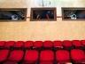 auditorium-41