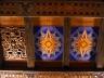 auditorium-ceilingdetail-1