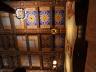 auditorium-ceilingdetail-2