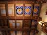 auditorium-ceilingdetail-3