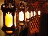 auditorium-lanterns-1