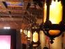 auditorium-lanterns-2