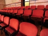auditorium-seats-1
