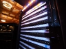 backstage-pastagerack-1