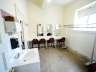 dressingrooms-beforerefurb-05