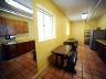 dressingrooms-kitchen-1