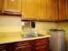 dressingrooms-kitchen-4