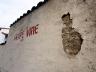 grapevine-exteriorwalldetail