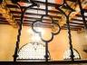 lobby-balcony-3