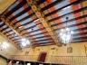 lobby-ceiling